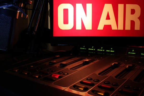 My Top Tips for Dealership Radio Advertising